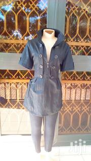 Beautiful Designer Used Trench Coats For Sale | Clothing for sale in Central Region, Kampala