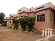Najjera Three Bedroom House for Rent at 500k   Houses & Apartments For Rent for sale in Central Region, Kampala