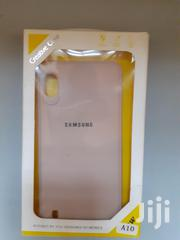 Samsung Galaxy A10 Case | Accessories for Mobile Phones & Tablets for sale in Central Region, Kampala