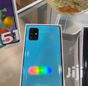 New Samsung Galaxy A51 128 GB | Mobile Phones for sale in Central Region, Kampala
