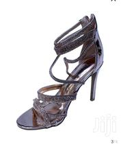 Women's High Heel Gladiator | Shoes for sale in Central Region, Kampala