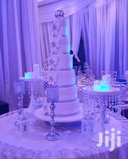 Wedding Cakes | Wedding Venues & Services for sale in Central Region, Kampala