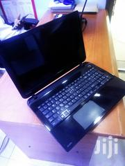Laptop Toshiba Satellite C55 4GB Intel Core i3 HDD 320GB   Laptops & Computers for sale in Central Region, Kampala