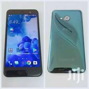HTC U_play | Mobile Phones for sale in Central Region, Kampala
