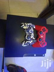 PS3 CONSOLES CHIPPED | Video Game Consoles for sale in Central Region, Kampala