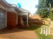 Marvelous Self Contained House For Sale At A Negotiable Price Of 70 M | Houses & Apartments For Sale for sale in Central Region, Mukono