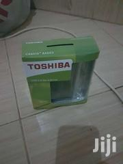 External Hard Disk 1tb | Laptops & Computers for sale in Central Region, Kampala