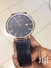 Patek Phillipe Watch | Watches for sale in Central Region, Kampala