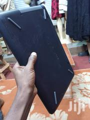 Laptop HP ProBook X360 11 G1 EE 4GB Intel Core i3 HDD 500GB | Laptops & Computers for sale in Central Region, Luweero