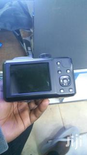 Kodak Camera For Sale | Photo & Video Cameras for sale in Central Region, Kampala
