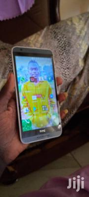 HTC Desire P 16 GB Gray | Mobile Phones for sale in Central Region, Kampala
