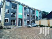 Brand New Classic Double Rental Unit's Apartment for Sale in Kiwatule | Houses & Apartments For Sale for sale in Central Region, Kampala