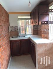 Kireka, First Class Single Room Self Contained Is Available for Ren | Houses & Apartments For Rent for sale in Central Region, Kampala