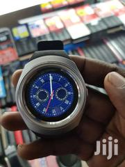 Bluetooth Smartwatch / Smartphone Watch With Touch Screen | Accessories for Mobile Phones & Tablets for sale in Central Region, Kampala