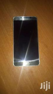 I Need A Samsung Note 5 Screen | Mobile Phones for sale in Central Region, Kampala