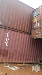 Used Containers | Manufacturing Equipment for sale in Central Region, Kampala
