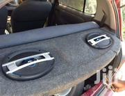 Oval Car Speakers | Vehicle Parts & Accessories for sale in Central Region, Kampala