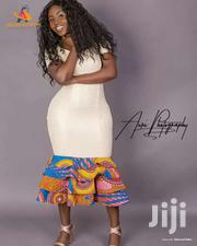 Tysco African Dress | Clothing for sale in Central Region, Kampala