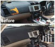 Mark X Dashboard Repairs | Automotive Services for sale in Central Region, Kampala