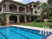 Five Bedroom Mansion In Lugogo For Sale | Houses & Apartments For Sale for sale in Central Region, Kampala