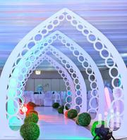 Wedding Decoration Service | Wedding Venues & Services for sale in Central Region, Kampala