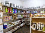 Good Will Mini Supermarket For Sale At A Price Of 2.5 M | Houses & Apartments For Sale for sale in Central Region, Mukono
