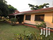 Three Bedroom Bungalow in Makindye for Rent | Houses & Apartments For Rent for sale in Central Region, Kampala
