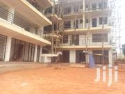 Kira Brand New Shops Available for Rent   Commercial Property For Rent for sale in Central Region, Kampala