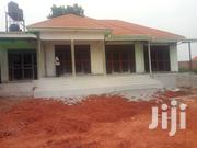 Brand New Shops In Kira For Rent   Commercial Property For Rent for sale in Central Region, Kampala