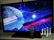 New Genuine Samsung 32inches Led Flat Screen | TV & DVD Equipment for sale in Central Region, Kampala