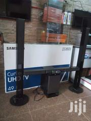 Sony Sound Bar 600w | Video Game Consoles for sale in Central Region, Kampala