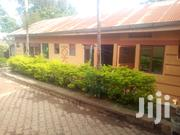 Brand New Single Room House In Kireka For Rent   Houses & Apartments For Rent for sale in Central Region, Kampala