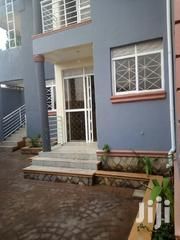 Modern Studio Single Room for Rent in Kireka | Houses & Apartments For Rent for sale in Central Region, Kampala
