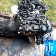 Diesel Engine | Vehicle Parts & Accessories for sale in Central Region, Kampala