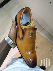 Dope Shoes | Shoes for sale in Central Region, Kampala