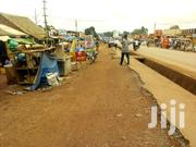 Commercial 25 Decimals On Quick Sale In Bulenga Town Direct From Main | Houses & Apartments For Sale for sale in Central Region, Kampala