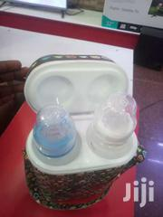 Baby Bottle Warmer | Children's Clothing for sale in Central Region, Kampala