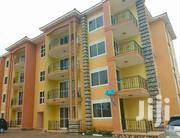 In Najjera 2bedrooms 2bathrooms Self Contained House for Rent | Houses & Apartments For Rent for sale in Central Region, Kampala