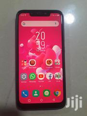 Infinix Hot 6X 16 GB Black   Mobile Phones for sale in Central Region, Kampala