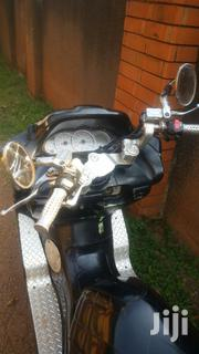 Yamaha Majesty 2012 Black | Motorcycles & Scooters for sale in Central Region, Kampala