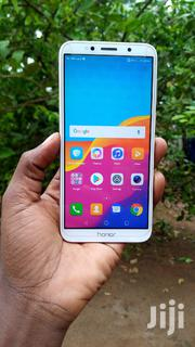New Huawei Honor 7S 16 GB Gold | Mobile Phones for sale in Central Region, Kampala