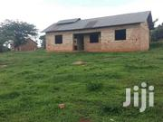 Plot For Sale In Town | Land & Plots For Sale for sale in Central Region, Mpigi