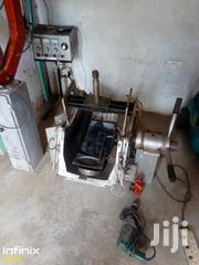 2 Trye Repair Machines | Electrical Tools for sale in Central Region, Kampala