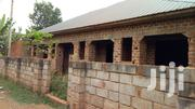 Quick Sale 5 Shell Rentals Of Double Self-contained In Kira | Houses & Apartments For Sale for sale in Central Region, Wakiso