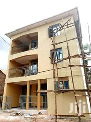 Double Room Self Contained In Kisaasi Near To The Mine Rod   Houses & Apartments For Rent for sale in Central Region, Kampala