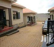 Bukoto-kamokya Double Semi Detached House For Rent. | Houses & Apartments For Rent for sale in Central Region, Kampala