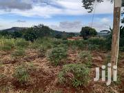 Plot of Land 50/100ft for Sale. | Land & Plots For Sale for sale in Central Region, Wakiso
