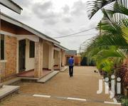 Bukoto Double Semi Detached House For Rent. | Houses & Apartments For Rent for sale in Central Region, Kampala
