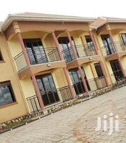 Bukoto Quant Two Bedroom Villas Apartment For Rent. | Houses & Apartments For Rent for sale in Central Region, Kampala