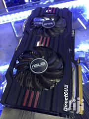Nvidia 2gb Ddr5 Gtx 660ti Perfomance Graphics Card | Computer Hardware for sale in Central Region, Kampala